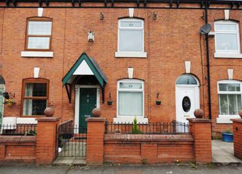 Thumbnail 2 bedroom property for sale in Graver Lane, Clayton Bridge, Manchester