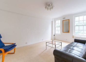 1 bed flat to rent in Eton College Road, London, Belsize Park NW3