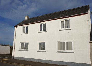 Thumbnail 6 bed semi-detached house for sale in Newton Street, Stornoway