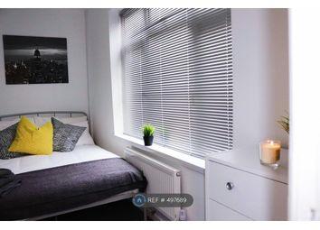 Thumbnail Room to rent in Edgehill Road, Birmingham