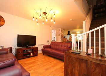 Thumbnail 2 bedroom property for sale in Carrfield, Hyde