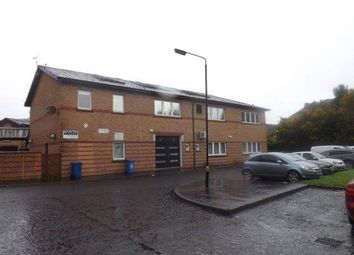 Thumbnail Office for sale in Marine Crescent, Govan, Glasgow