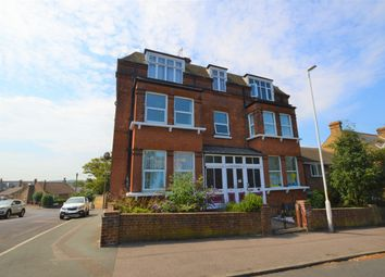 Thumbnail 2 bed flat to rent in Approach Road, Margate