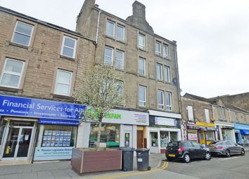Thumbnail 2 bed flat for sale in Mulligan Court, Camperdown Street, Lochee, Dundee