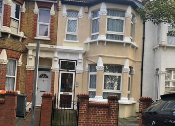 Thumbnail 4 bedroom terraced house to rent in Churston Avenue, Upton Park