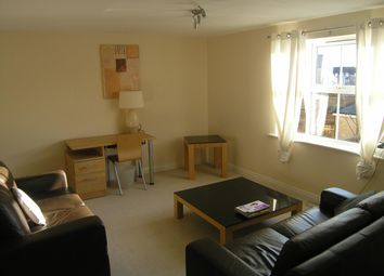 Thumbnail 2 bedroom flat to rent in Freestone Way, Corsham