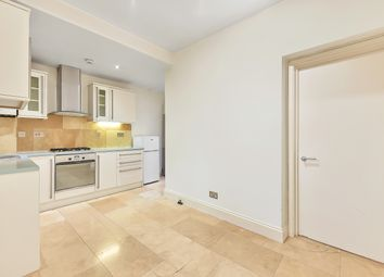 Thumbnail 2 bed flat for sale in Petworth Street, London