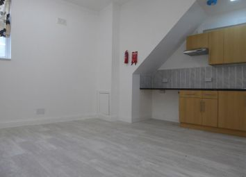 Thumbnail Studio to rent in Catford Hill, London