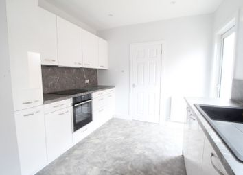 Thumbnail 3 bed detached house to rent in Portlock Road, Maidenhead