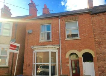 Thumbnail 3 bed terraced house for sale in Queens Road, Banbury, Oxfordshire