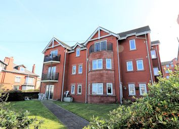 Thumbnail 2 bed flat for sale in Wellington Mansions, Wellington Road, New Brighton
