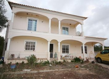 Thumbnail 4 bed property for sale in Portugal, Algarve, São Brás De Alportel