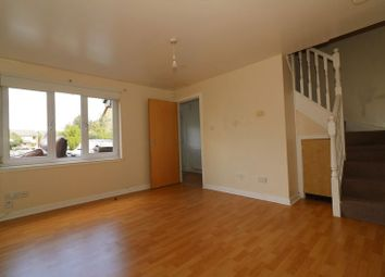 Thumbnail 3 bed terraced house for sale in Saucel Crescent, Paisley