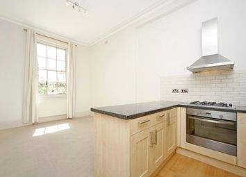 Thumbnail 1 bed property to rent in Princess Road, Primrose Hill