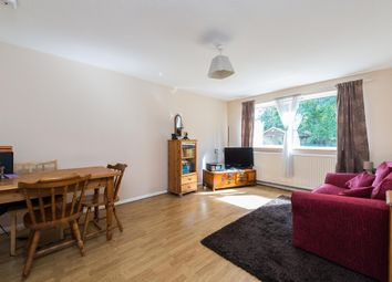 Thumbnail 1 bed flat for sale in Canadian Avenue, Catford