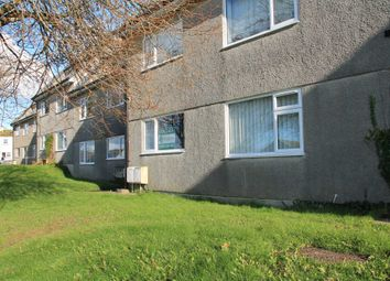3 bed flat for sale in Sunrising, Looe PL13