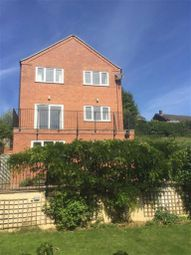 Thumbnail 4 bed detached house to rent in 14, Maes Gwyn, Llanfair Caereinion, Welshpool, Powys