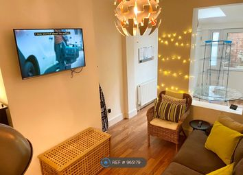 Room to rent in Bath Road, Arnos Vale, Bristol BS4