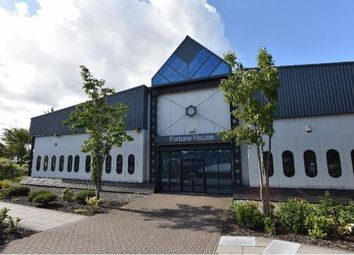 Thumbnail Industrial for sale in Fortune House, Deltic Way, Aintree, Mersyside