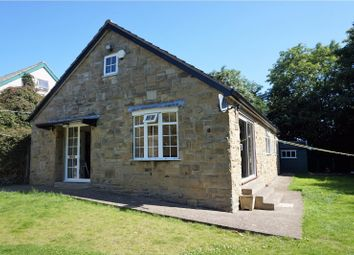 Thumbnail 3 bed detached bungalow for sale in Hipswell, Catterick Garrison