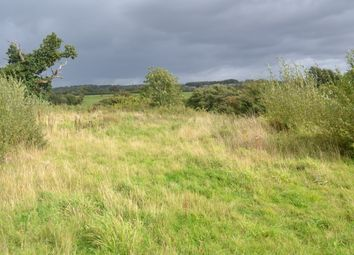 Land for sale in Millstone Close, Whittle-Le-Woods, Chorley PR6