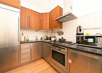 Thumbnail 1 bed flat for sale in Cavendish Mansions, Clerkenwell Road, Clerkenwell