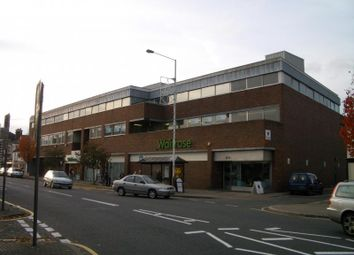 Thumbnail Office to let in High Street, Weybridge KT13, Weybridge,
