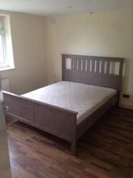 Thumbnail 1 bed flat to rent in Cubitt Terrace, London