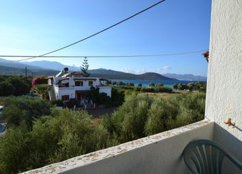 Thumbnail 1 bed detached house for sale in Istro 721 00, Greece