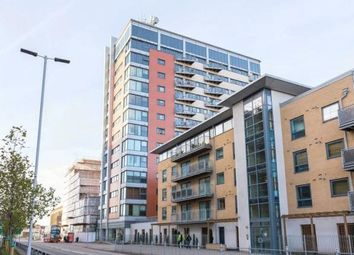 Thumbnail 1 bed flat for sale in City Gate House, 399 - 425 Eastern Avenue, Ilford
