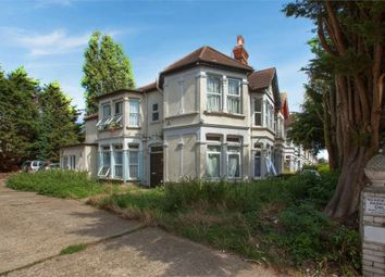 Thumbnail Studio for sale in Wimborne Road, Southend-On-Sea, Essex