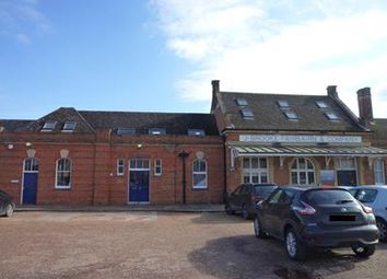 Thumbnail Office to let in Green Road, Newmarket
