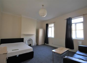 Thumbnail 4 bed detached house to rent in Newington Green Road, Newington Green, London