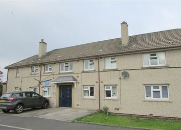 Thumbnail 2 bed flat for sale in Hutton Grove, Morecambe