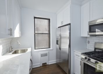 Thumbnail 2 bed apartment for sale in 3840 Greystone Avenue, Bronx, New York, United States Of America