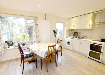 Thumbnail 3 bedroom end terrace house for sale in Belle Vue Close, Stroud, Gloucestershire