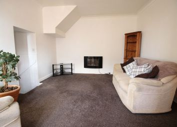 Thumbnail 1 bedroom flat for sale in All Saints Road, Scarborough