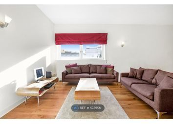 Thumbnail 2 bed flat to rent in Myddleton Hall, London