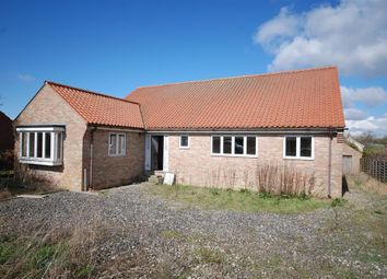 Thumbnail Land for sale in Ashcroft, Duggleby, Malton