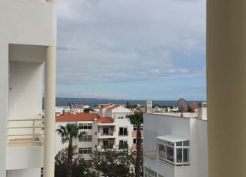 Thumbnail Studio for sale in Lagos, Portugal