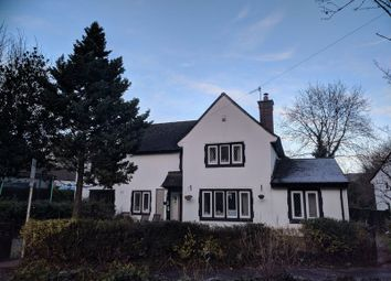 Thumbnail 4 bed semi-detached house for sale in Draethen, Newport NP10.