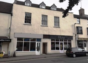Thumbnail Commercial property for sale in Dursley GL11, UK