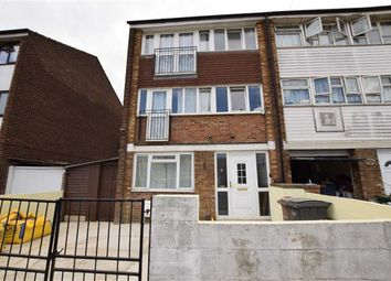 Thumbnail 6 bed semi-detached house for sale in Gaylor Road, Tilbury, Essex