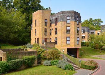Charterhouse Road, Godalming, Surrey GU7. 2 bed flat