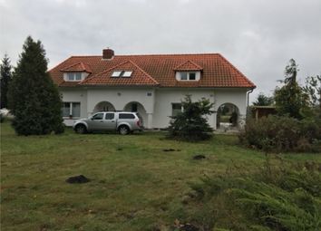 Thumbnail 3 bed detached house for sale in Lipinki Luzyckie, Lubuskie, Poland