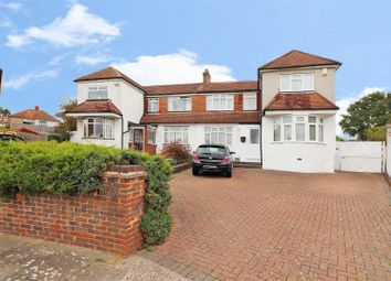 4 bed semi-detached house for sale in Horley Close, Bexleyheath DA6