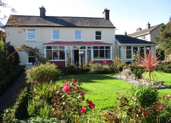 Thumbnail 4 bed property for sale in Sweetbriar Cottage, Wilkin Street, Waterford City, Waterford