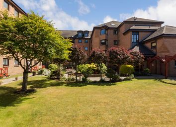 Thumbnail 2 bed property for sale in 173/212 Carlyle Court, Comely Bank Road, Edinburgh