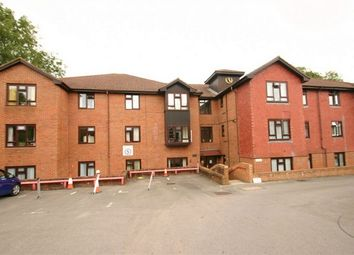 Thumbnail 1 bed property for sale in Francis Court, Guildford, Surrey