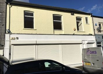 Thumbnail Retail premises to let in 52B Plymouth Street, Swansea